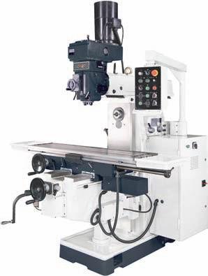 """מדהים דילן מכונות כלים בע""""מ - כרסומות JW-35"""