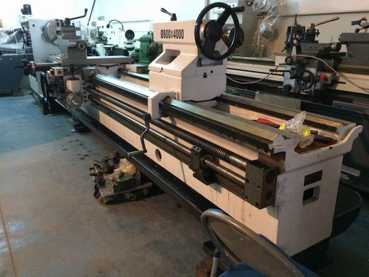 """מתקדם דילן מכונות כלים בע""""מ - מוצרים NL-96"""