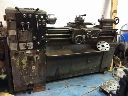 """הוראות חדשות דילן מכונות כלים בע""""מ - מוצרים JP-71"""
