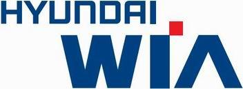 Hyundai New Logo-2